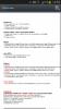 Screenshot_2014-09-01-14-36-35.png