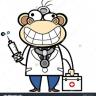 Dr_Surgeon