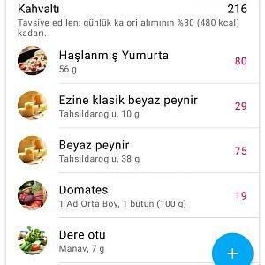 Screenshot_20190227-113440_YAZIO