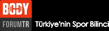 BodyForumTR Vücut Geliştirme Forumu